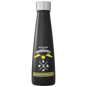 S'ip by S'well Harry Potter Quidditch Bottle 450ml