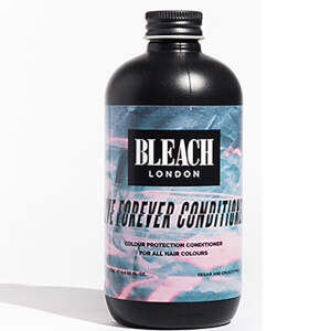 BLEACH LONDON Live Forever Conditioner 250ml