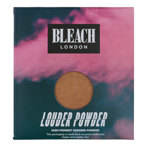 BLEACH LONDON Louder Powder Rg 3 Me