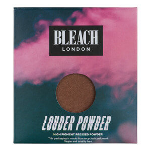 BLEACH LONDON Louder Powder B 4 Me