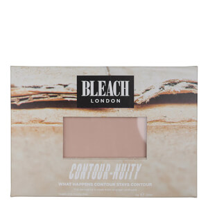 BLEACH LONDON Contour Nuity Bones 1