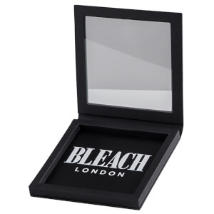 Paleta Byo de BLEACH LONDON - Mediana