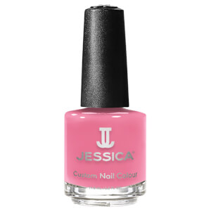 Jessica Nails Custom Colour Mojave Desert Nail Varnish 15 ml