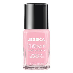 Jessica Nails Phenom Laffy Taffy Nail Varnish 14ml