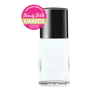 Jessica Nails Phenom Gumdrop Nail Varnish 14ml