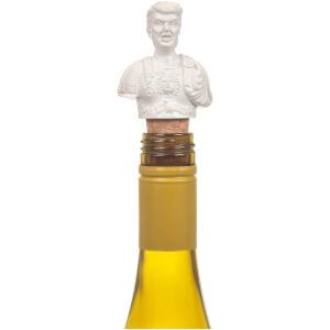 Trump Bottle Bust