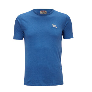 Men's Mystery 3 Pack T-Shirt Bundle