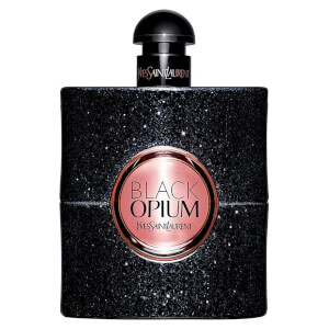 Eau de Parfum Black Opium da Yves Saint Laurent
