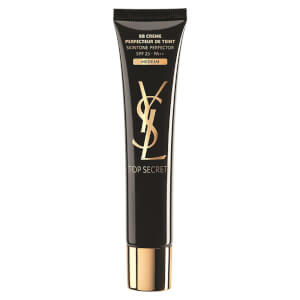 Yves Saint Laurent Top Secrets BB Cream SPF25 - Medium 40 ml