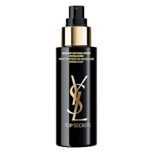 Yves Saint Laurent Top Secrets Glow Perfecting Mist 100ml