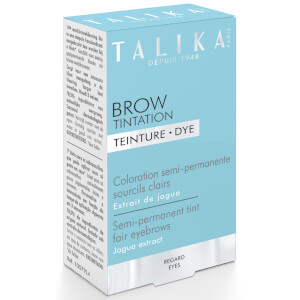 Talika Brow Tintation 4.2ml