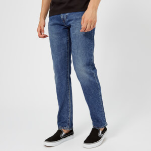 Levi's Men's 502 Regular Taper Jeans - Sixteen