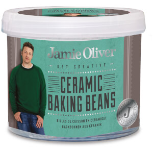 Jamie Oliver Ceramic Baking Beans
