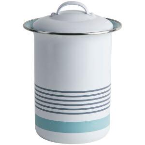 Jamie Oliver Utensil Pot