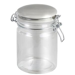 Jamie Oliver Small Ceramic Storage Jar