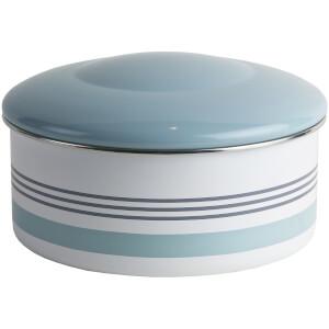 Jamie Oliver Vintage Cake Tin
