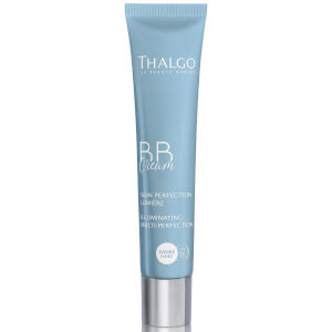 Thalgo Illuminating Multi-Perfection BB Cream – Ivory