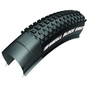 Kenda SML Block 8 Folding Cyclocross Tyre