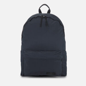 Eastpak Japan Padded Pak'r XL Backpack - Blue Edition