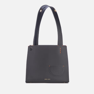 Danse Lente Women's Margot Tote Bag - Black