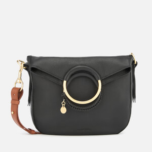 See By Chloé Women's Monroe Bag - Black