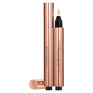 Yves Saint Laurent Touche Éclat Neutralizer (Various Shades)