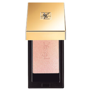 Yves Saint Laurent Couture Mono Eye Shadow (Various Shades)