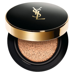 Yves Saint Laurent Fusion Ink Cushion 14g (Various Shades)