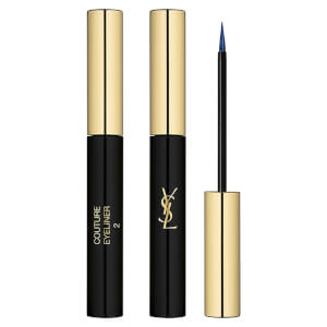 Yves Saint Laurent Couture Eye Liner (Various Shades)
