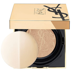 Yves Saint Laurent Te Cushion Collector - B20