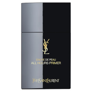 Encre de peau « All Hours Primer » Yves Saint Laurent 40 ml