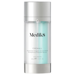 Medik8 Firewall Serum 30ml