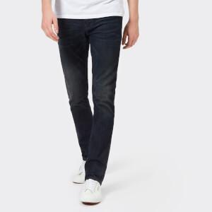 Nudie Jeans Men's Grim Tim Slim Jeans - True Dusk