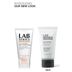 Hidratante diario Oil Control de Lab Series Skincare for Men 50 ml