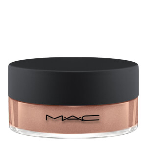 MAC Iridescent Powder/Loose – Golden Bronze