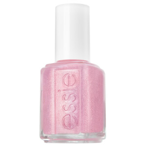 essie 514 Birthday Girl Glitter Nail Polish 13.5ml