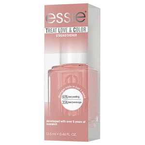 essie 65 Crunch Time TLC Care Nail Polish 13.5ml