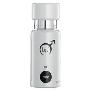 Lqd Skin Care Lip Repair 15ml