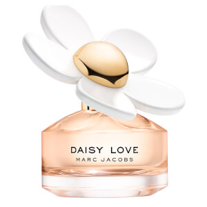 Eau de Toilette Daisy Love Marc Jacobs 50 ml