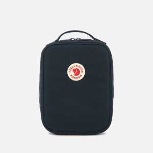 Fjallraven Kanken Mini Cooler - Navy