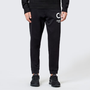 Calvin Klein Performance Men's Knitted Cotton Pants