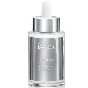 BABOR REFINE RX Pore Refiner