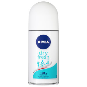 Nivea Deodorant Dry Fresh Female