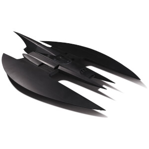 DC Collectibles Batman The Animated Series Batwing Vehicle