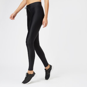 The Upside Women's Yoga Pants - Black