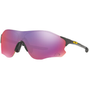 Oakley EV Zero Path Tour de France Limited Edition Sunglasses - Carbon/Prizm Road