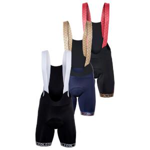 Le Col HC Bib Shorts