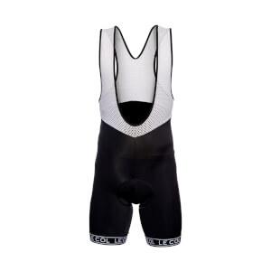 Le Col Pro Bib Shorts