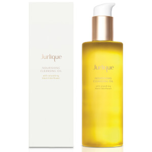 Jurlique Nourishing Cleansing Oil 200 ml