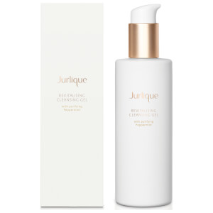 Jurlique Revitalising Cleansing Gel 200 ml